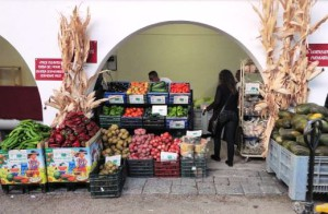 dia_mercado_casa_campo_madridfree_gratis_madrid